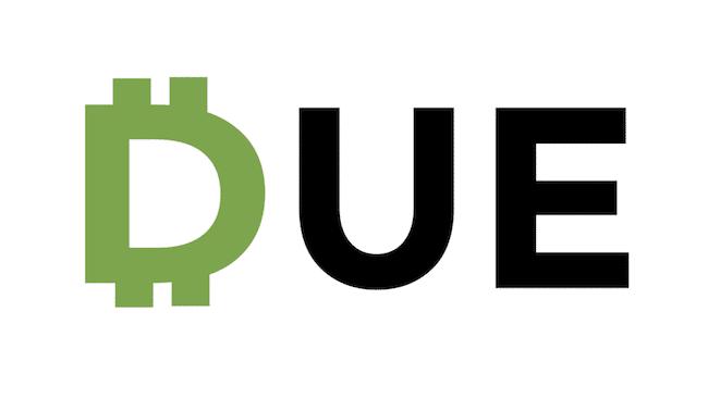 due-logo