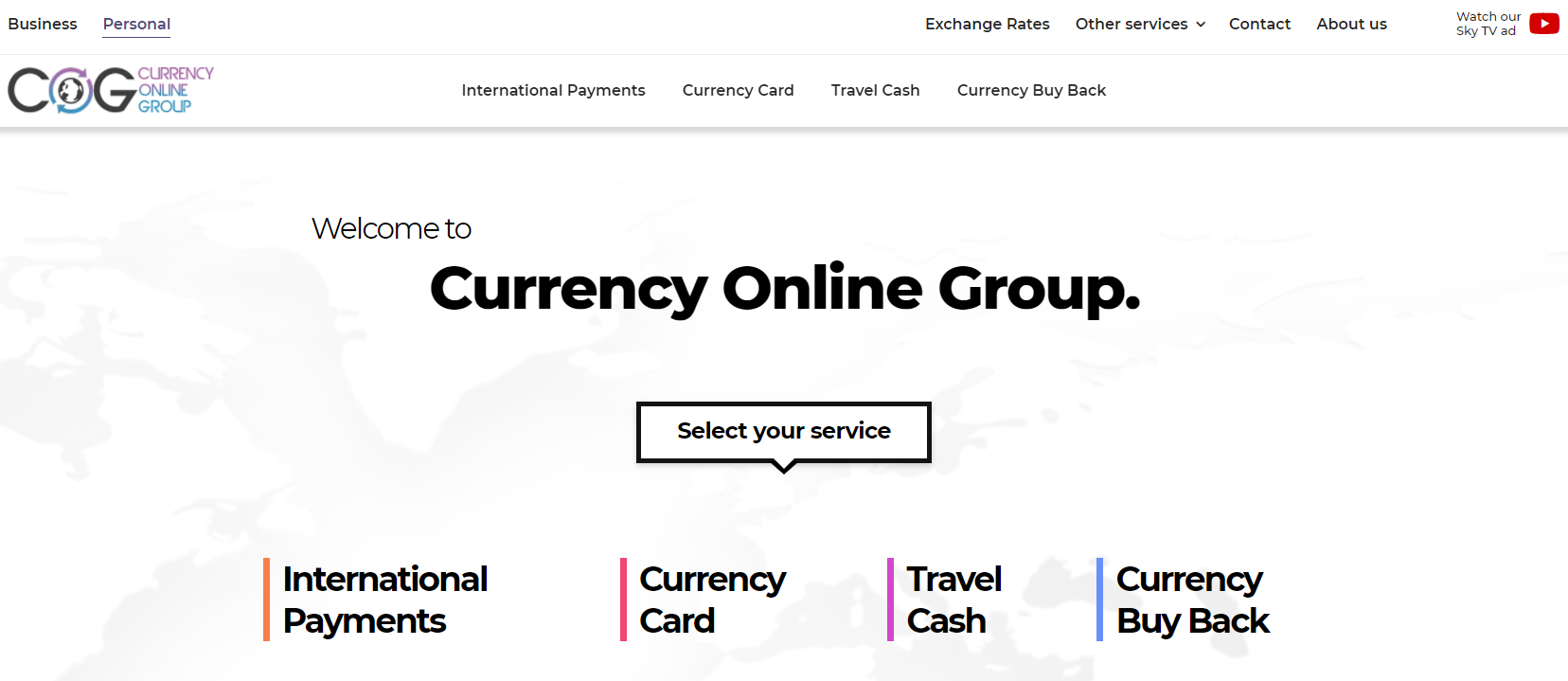 CurrencyOnline_main